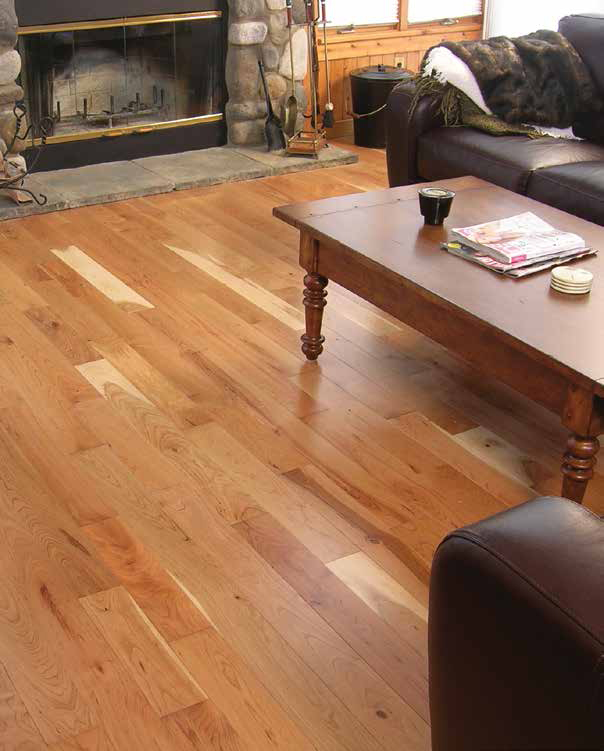 Aacer Engineered American Cherry