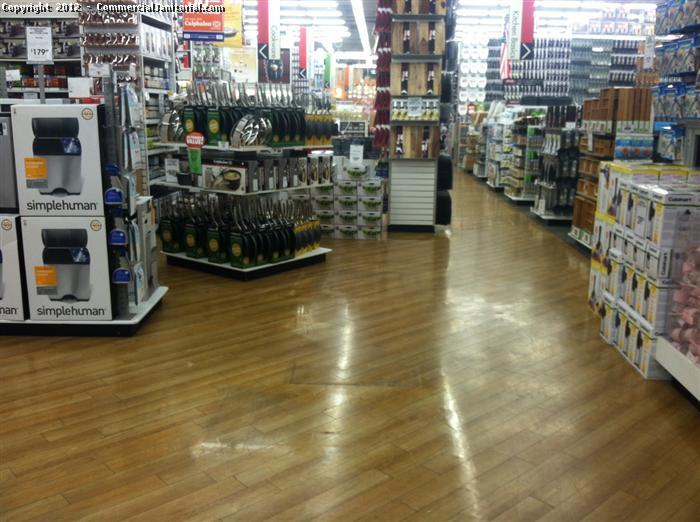 Commercial hardwood flooring for Commercial hardwood flooring