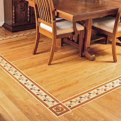 Top rated hardwood floor installation in norristown pa Hardwood floor designs borders