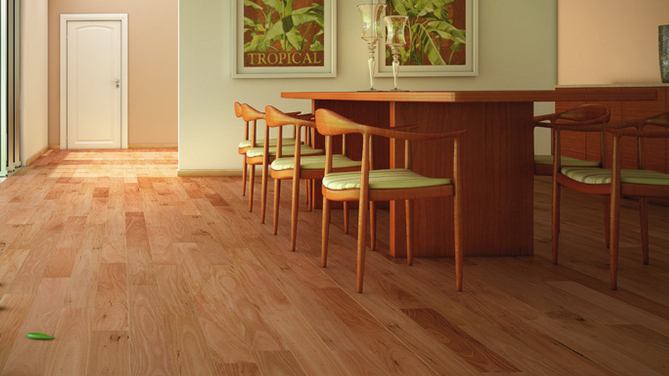 Engineered hardwood flooring for Hardwood floors examples