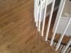 Red Oak Hallway