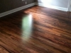 Jatoba Brazilian Cherry Floor