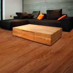 Aacer Red Oak Engineered 2