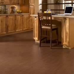 Usfloors Cork