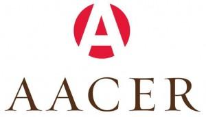 Aacer Hardwood Flooring
