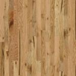 Rustic Grade Hardwood
