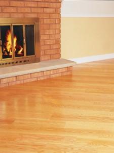 Pinnacle Floors Hardwood Flooring Sales Installation