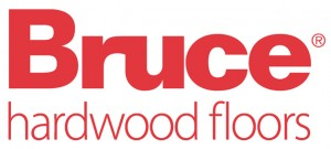 Bruce by Armstrong Hardwood Flooring