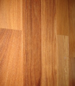 Brazilian teak cumaru for Red cumaru flooring