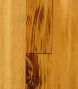 tigerwood-large