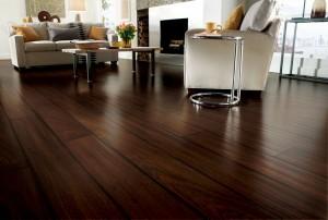 Elegant More About Laminate Flooring