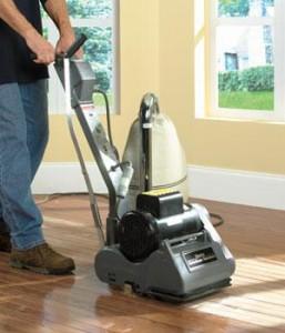 Hardwood Floor Sanders sanding and refinishing hardwood floors Hardwood Floor Sanding Refinishing West Chester Pa