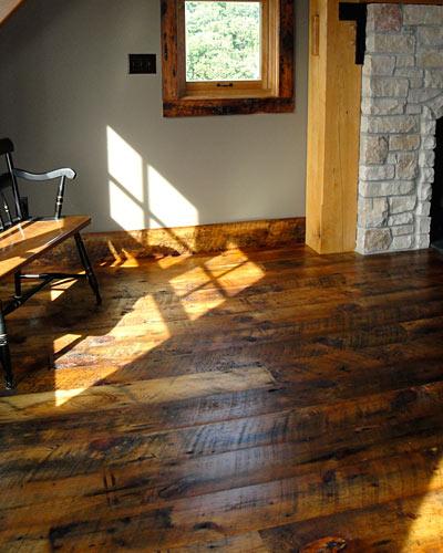 provenza hardwood floor cleaner - 28 images - provenza reclaimed 5, floor cleaner finish ...