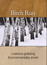Birch Run™ Flooring