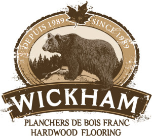 Wickham Floors