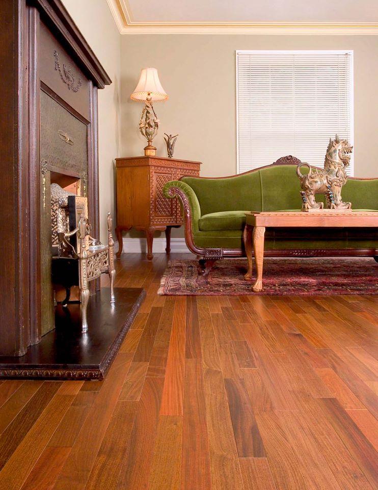 100 vintage flooring toronto vintage hardwood flooring for Hardwood floors toronto
