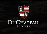 DuChateau-Hardwood-Flooring-Logo