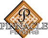 Pinnacle Floors Logo